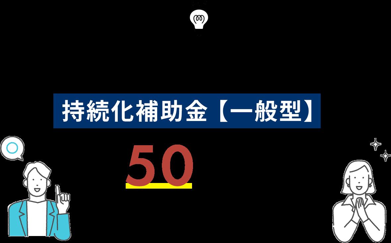 hirameki_txt